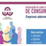 Gestão de  conflitos de consumo