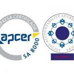 Joalpe renova certificação SA8000