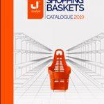 Shopping Baskets 2019