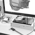 Design e desenvolvimento de produtos