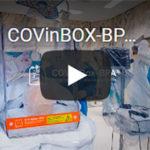 COVinBOX-BPA®
